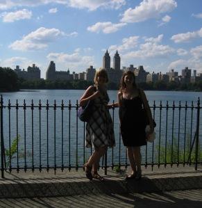 NY July 2009 005