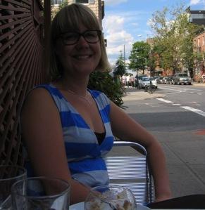 NY July 2009 006