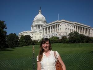 September 2009 044