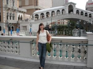 Las Vegas 080