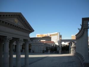 Las Vegas 099