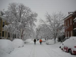 Jan 2010 iii 083