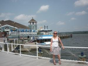 July 2010 001