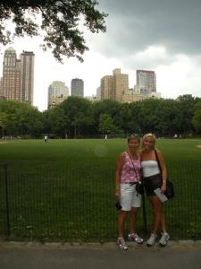 July 2010 059