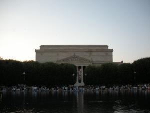 June 2010 016